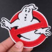 ghostbusters-patch